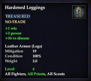 File:Hardened Leggings.jpg