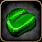 Icon stone green 04 (Common)