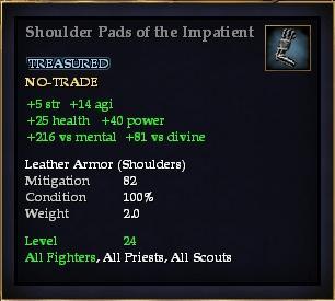 File:Shoulder Pads of the Impatient.jpg