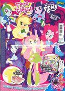 EG UK Magazine front (2)