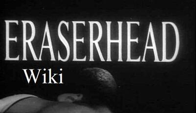 EraserHeadbanner