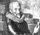 Johann Tserclaes, Count of Tilly