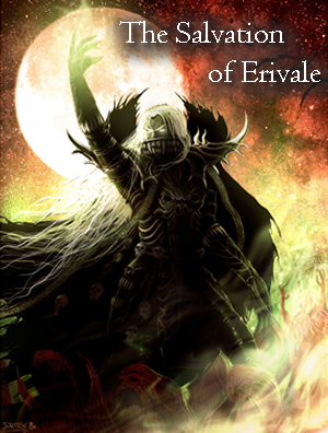 The Salvation of Erivale