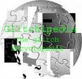 Thumbnail for version as of 19:09, May 13, 2007