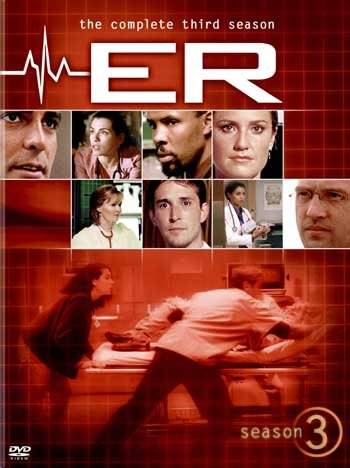 File:Season three.jpg