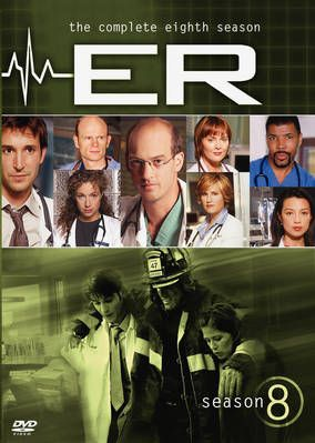 File:Season eight.jpg