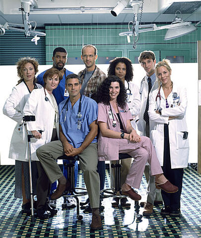 File:Er-season2-cast.jpg