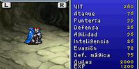 Vampiro (Final Fantasy)