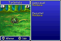 Archivo:Estadisticas Tarantula 2.png