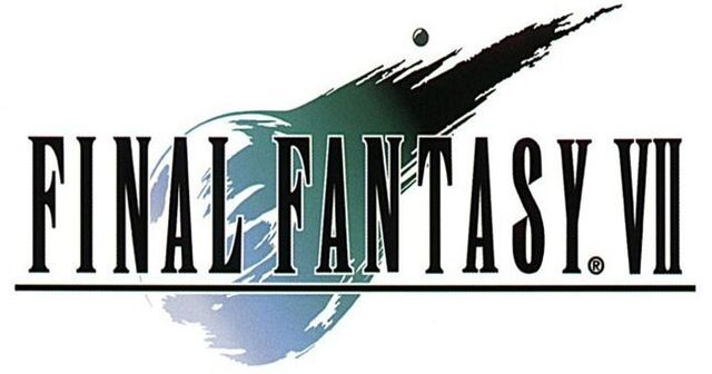 Archivo:Logo Final Fantasy VII.jpg