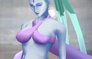 Archivo:Shiva FFVII.jpg