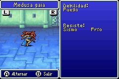 Estadisticas Medusa Gaia 2.png