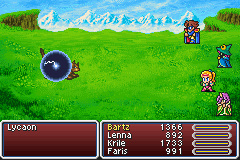 Level4Graviga-FF5.png