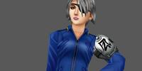 Viento (Final Fantasy VIII)