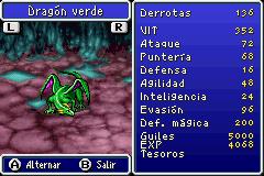 Estadisticas Dragon Verde.png