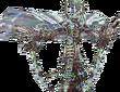 Lich (Cristal) FFIX.png