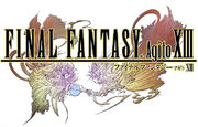 Logo FFXIII Agito.jpg