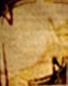 Miniatura de la versión de 03:27 6 ago 2009
