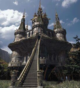 Castillo de Ipsen ff9.jpg