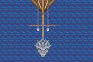 Final Fantasy V Advance 01