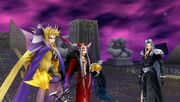 Emperador artemisa sefirot dissidia.jpg