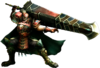 Gilgamesh - Type-0.PNG