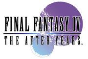 Logo Final Fantasy IV The After.jpg