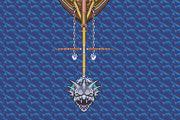 Final Fantasy V Advance 03.png