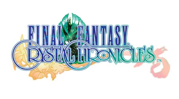 Archivo:Logo FF Crystal Chronicles.jpg