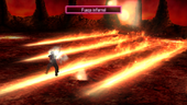 Fuego Infernal CCFFVII.png