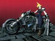 Cloud motorcycle.jpg