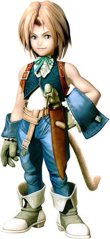 Archivo:Yitan Tribal FFIX.jpg
