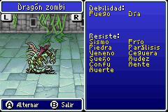 Archivo:Estadisticas Dragon Zombi 2.png