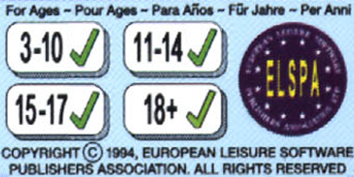 Archivo:ELSPA 3-10.png
