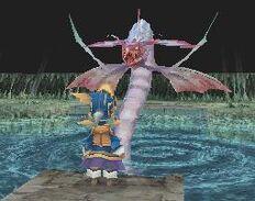 Leviatan FFIII DS.jpg