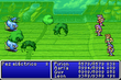 FFII GBA Toxis.png