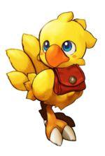 Chocobo Dungeon Wii.jpg