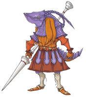 Soldado dragón-0.jpg