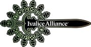 Logo Ivalice Alliance.jpg