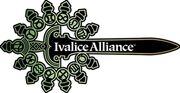 Logo Ivalice Alliance.jpg