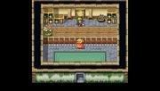 Tienda de Objetos del Lago Creciente PSP FFI.png
