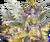 Emperador Jefe2 FFII psp.png