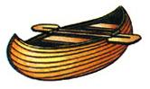 Archivo:Ilustracion Canoa FFI.jpg