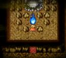 Equidna (Final Fantasy)
