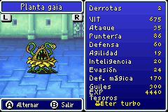Estadisticas Planta Gaia.png