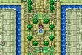 Final Fantasy I y II (E) 02