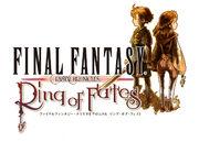 Logo FFCC Ring of Fates.jpg