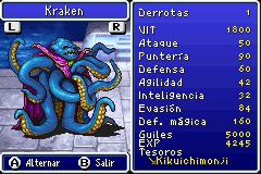 Estadisticas Kraken.png