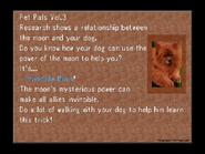 Pet-pals-vol-3