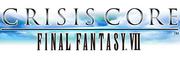Logo FFVII Crisis Core.PNG